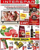 Interspar katalog do 14.6.