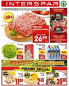 Interspar katalog do 17.5.
