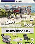 JYSK katalog lipanj 2016