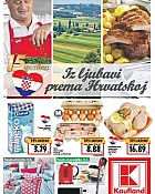 Kaufland katalog do 18.5.