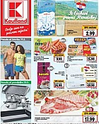 Kaufland katalog do 25.5.