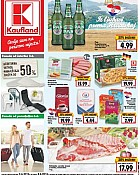 Kaufland katalog do 8.6.