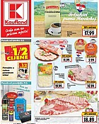 Kaufland katalog do 11.5.
