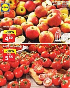Lidl katalog tržnica do 1.3.