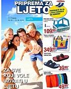 Metro katalog Ljeto 2016