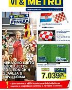 Metro katalog neprehrana do 18.5.