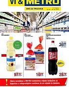 Metro katalog Sve za trgovce do 25.5.