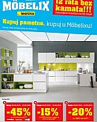 Mobelix katalog do 17.5.