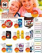 Muller katalog do 18.5.