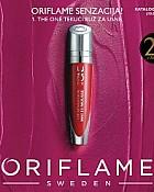 Oriflame katalog 7 2016