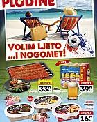 Plodine katalog ljeto do 30.6.