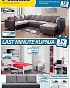 Prima katalog Last minute
