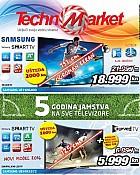 Technomarket katalog do 12.6.
