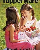 Tupperware katalog Piknik i roštilj
