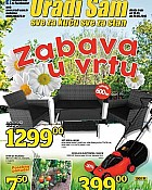 Uradi sam katalog do 29.5.