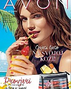 Avon katalog 09 2016