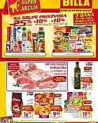 Billa katalog do 29.6.