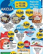 Brodokomerc katalog do 16.6.