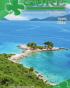 Bure katalog lipanj 2016