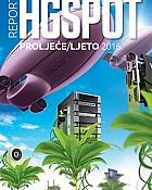 HGSpot katalog Ljeto 2016
