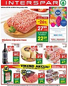Interspar katalog do 28.6.