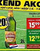 Interspar vikend akcija do 19.6.
