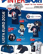 Intersport katalog Nogometna ponuda