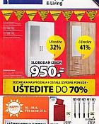 JYSK katalog do 29.6.