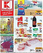 Kaufland katalog do 29.6.