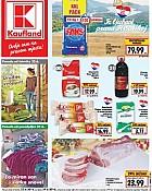 Kaufland katalog do 29.6.