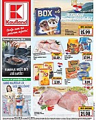 Kaufland katalog do 6.7.