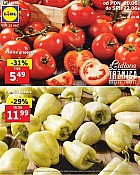 Lidl katalog tržnica do 22.6.