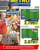 Metro katalog neprehrana do 15.6.