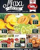 NTL katalog do 13.7.