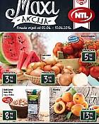NTL katalog do 15.6.
