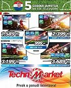 Technomarket katalog lipanj 2016