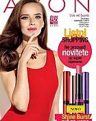 Avon katalog 11 2016