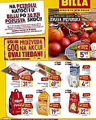 Billa katalog do 4.7.