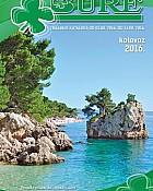 Bure katalog kolovoz 2016