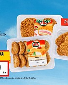Kaufland vikend akcija do 3.7.