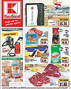 Kaufland katalog do 3.8.