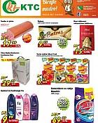 KTC katalog prehrana do 3.8.