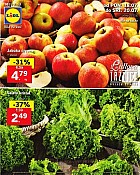 Lidl katalog tržnica do 20.7.
