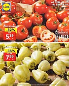 Lidl katalog tržnica do 6.7.