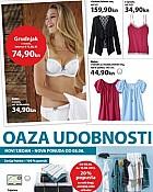 NKD katalog Nova ponuda