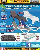 Vezo commerce katalog srpanj 2016