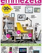 Emmezeta katalog kolovoz 2016