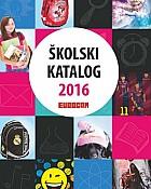 Eurocom katalog Školski katalog