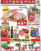 Interspar katalog do 23.8.