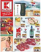Kaufland katalog do 31.8.